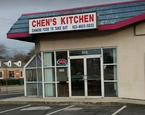 Chen S Kitchen Chinese Restaurant Order Online Norfolk Va Chinese Food